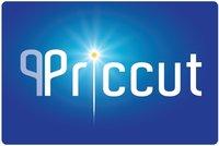 Priccut