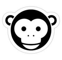 MonkeyWhisper