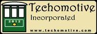 Techomotive Incorporated