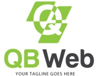 QB Web
