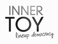 Inner Toy