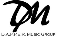 D.A.P.P.E.R. Music Group