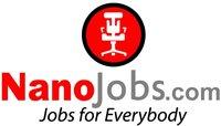 Nano Job Consultants