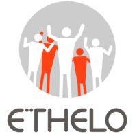 Ethelo