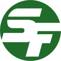 SportsFormulator
