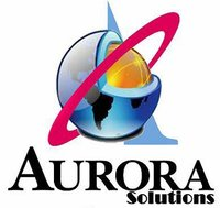AROURA SOLUTIONS