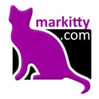 Markitty