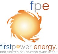FirstPower Energy