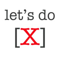 Let's Do X Technologies
