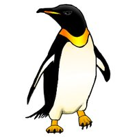 Gameguin