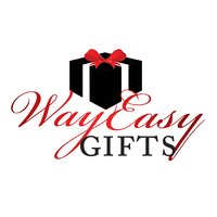 Way Easy Gifts