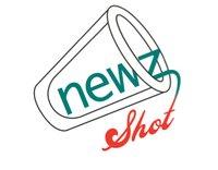 NewzShot