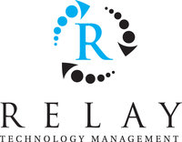 Relay Technology Management