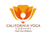 California Yoga Company