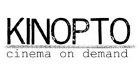 Kinopto Limited