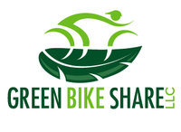 Green Bike Share