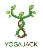 YogaJack