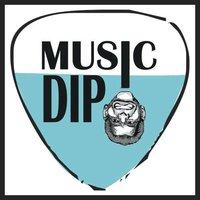 MusicDip