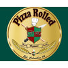 Pizza Rolled