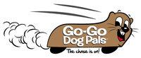 Go-Go Dog Pals