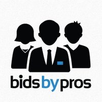 Bids By Pros