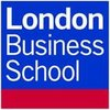 London Business School Incubator