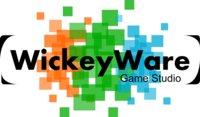 WickeyWare Game Studio