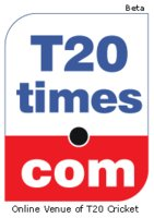 T20times