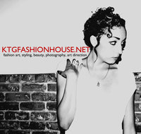 ktgfashionhouse
