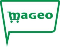 Mageo