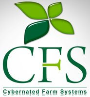 Cybernated Farm Systems