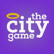 The City Game