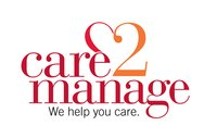 care2manage
