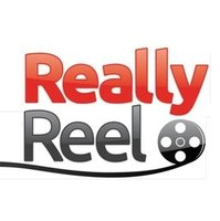 Really Reel