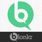 blonkr