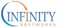 Infinity Softworks