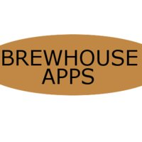 Brewhouse Apps