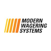 Modern Wagering Systems