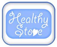 Healthy Stove