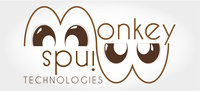 Monkey Minds Technologies