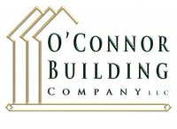 O'Connor Building Company