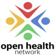 Open Cancer Network