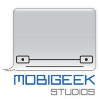 Mobigeek Studios