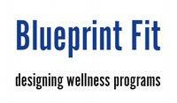 Blueprint Fit