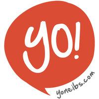 YoNeibs