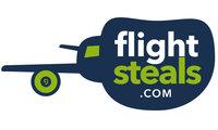 FlightSteals
