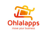 Ohlalapps