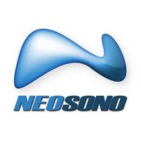 Neosono
