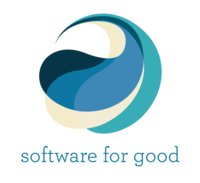 Software for Good