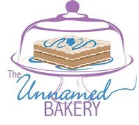 The Unnamed Bakery